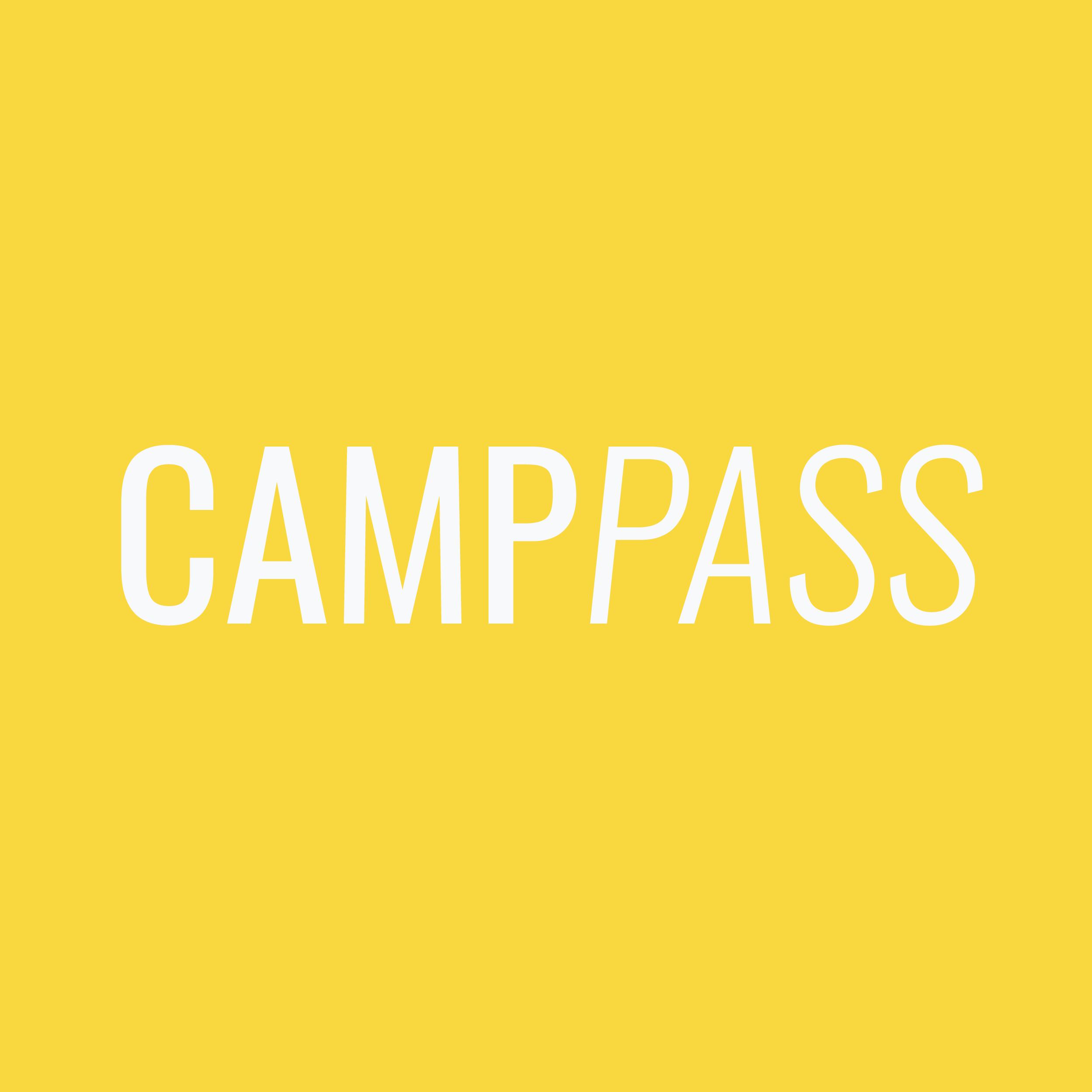 CampPass.png
