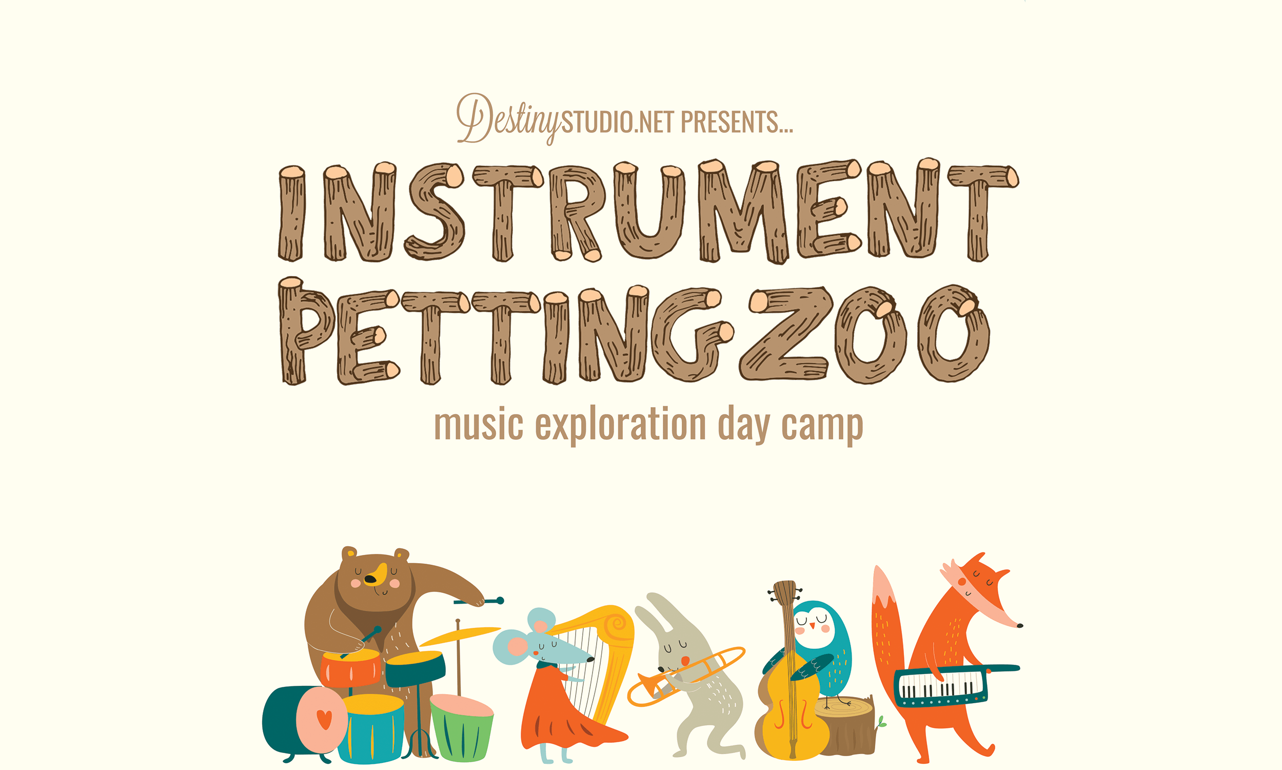 InstrumentPZ.png