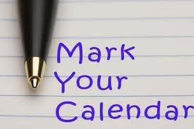 Mark_Your_Calendar.jpg