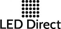 LED Direct Logo - Black_edited.jpg
