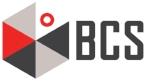 BCS_Final_Logo_Color_Short.jpg