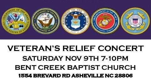 Veteran relief 2013 cutoff.jpg