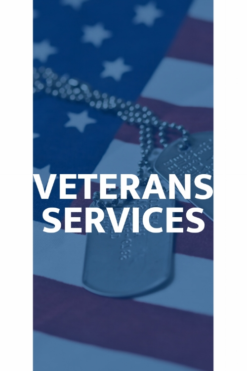 Veterans Services.jpg