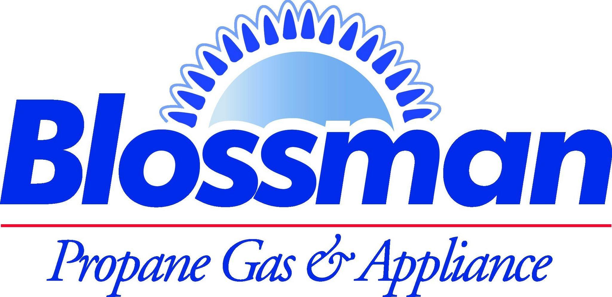 blossman gas logo.jpg