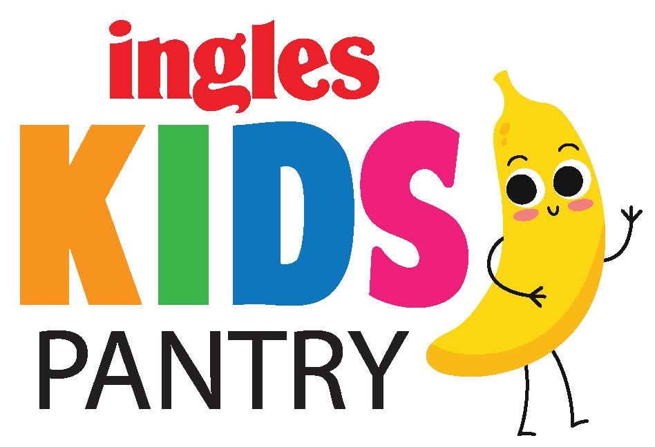 Ingles-Kids-Pantry_logo.png
