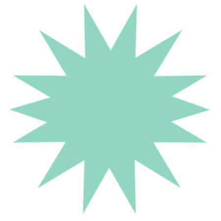 TSM_spark blue.jpg