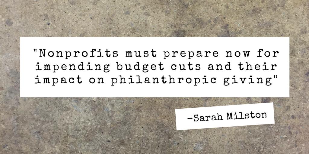 the spark mill strategic planning nonprofit