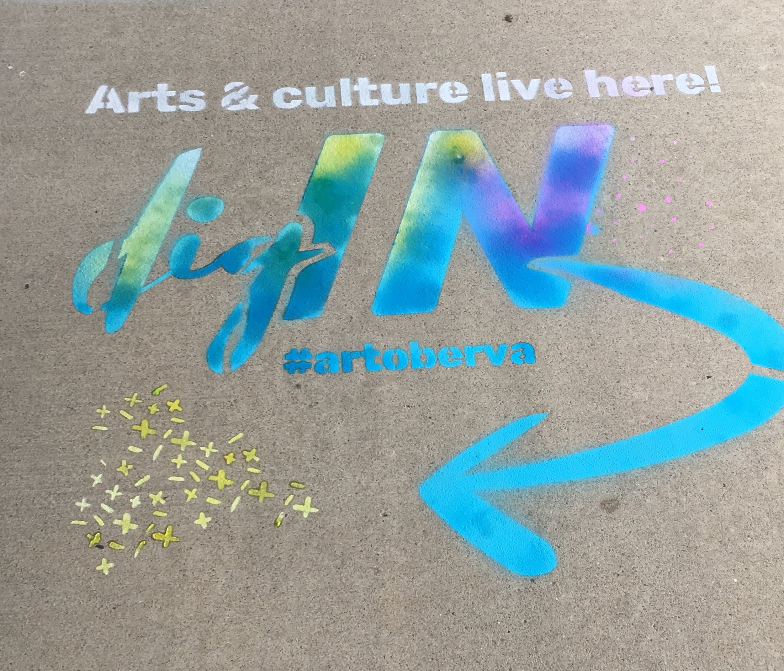 #artoberva marketing strategy consulting firm