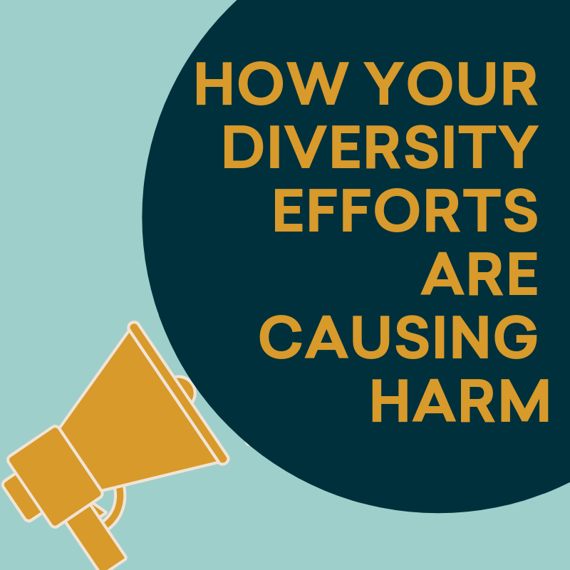 diversity blog graphic.png