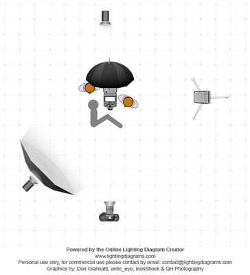 lighting-diagram-1349375452.png