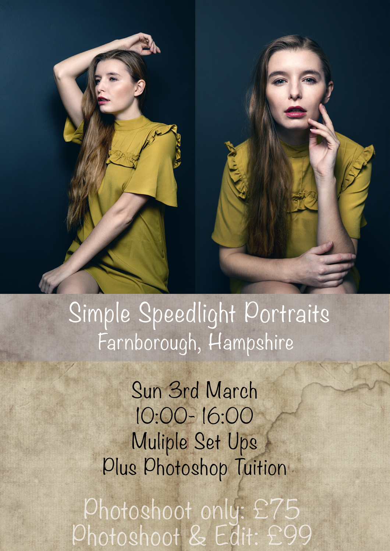 Speedlight Portraits.jpg