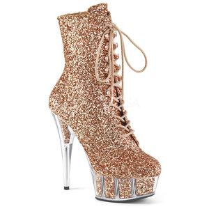 e85aca5655758 TITLE> stripper shoes, poledancing, drag queen shoes, large shoes ...