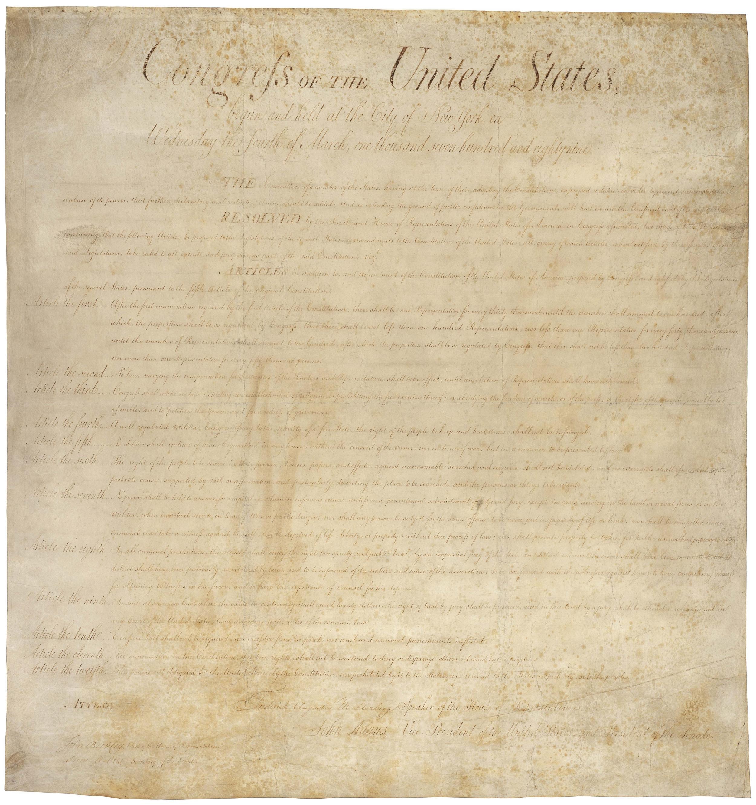bill-of-rights-xl[1].JPG