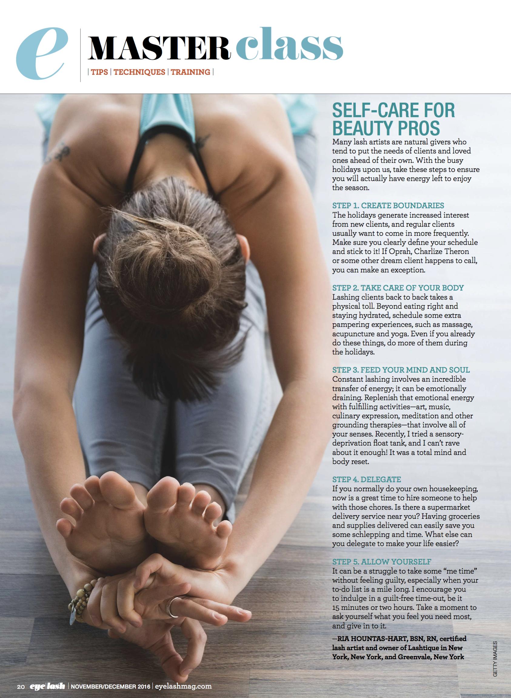 ria:eyelashmagazine:article.png