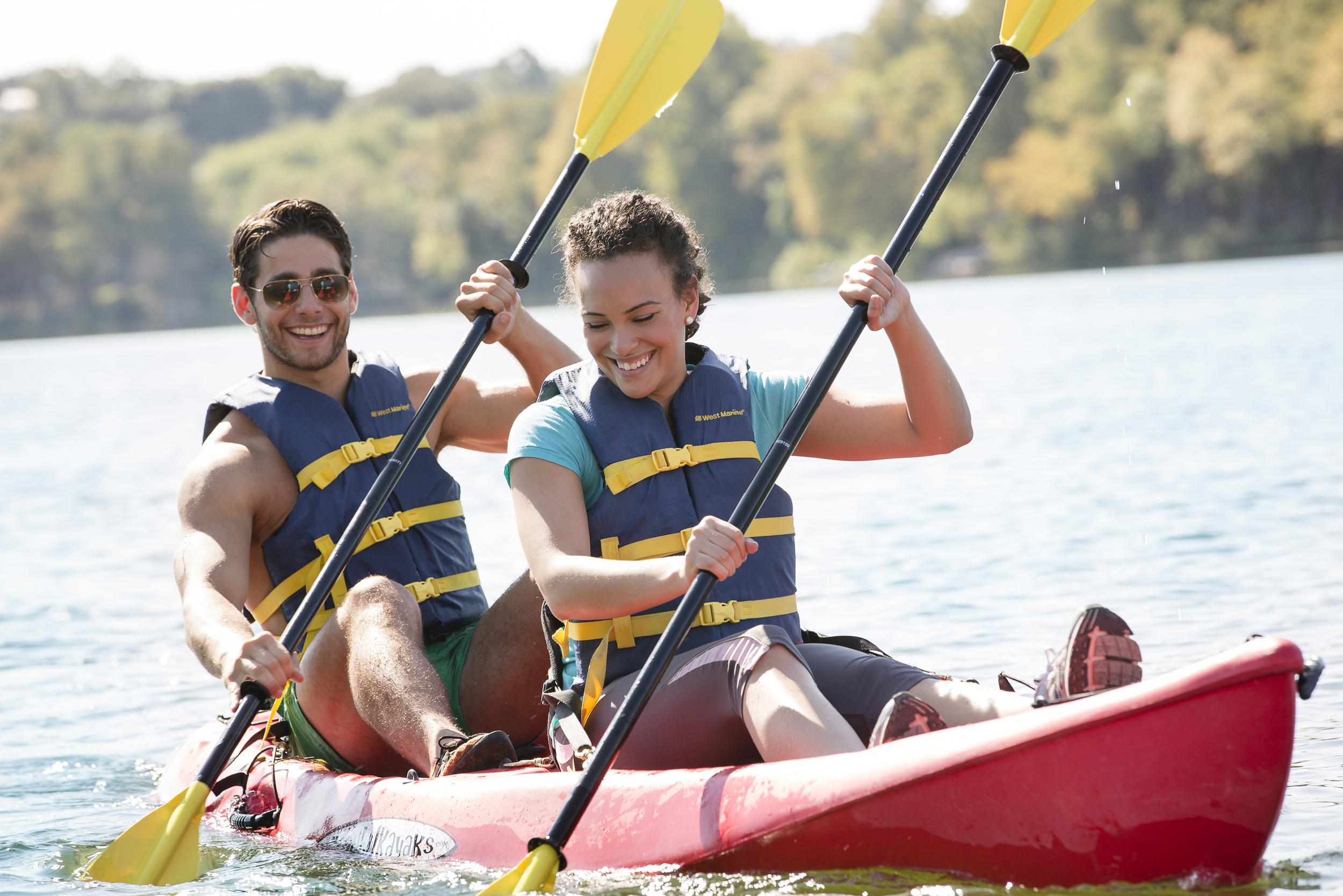 Kayakers_15.jpg