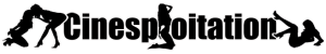logo-300x50.png