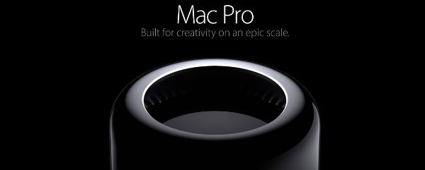 MAC vs PC EDIT SYSTEMS — McFarland & Pecci