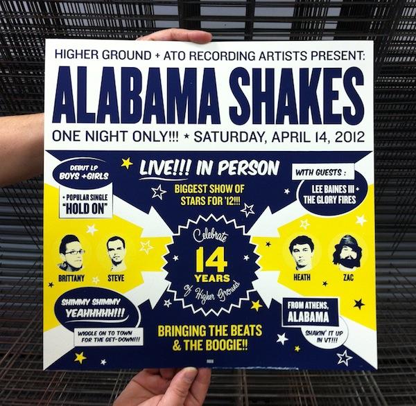 041412_AlabamaShakes600.jpg