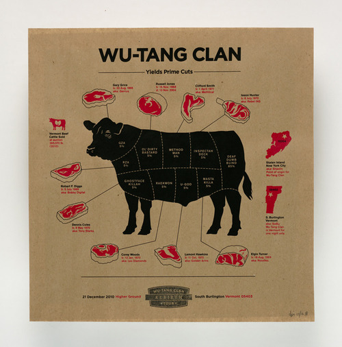122110_WuTangClan-2.jpg