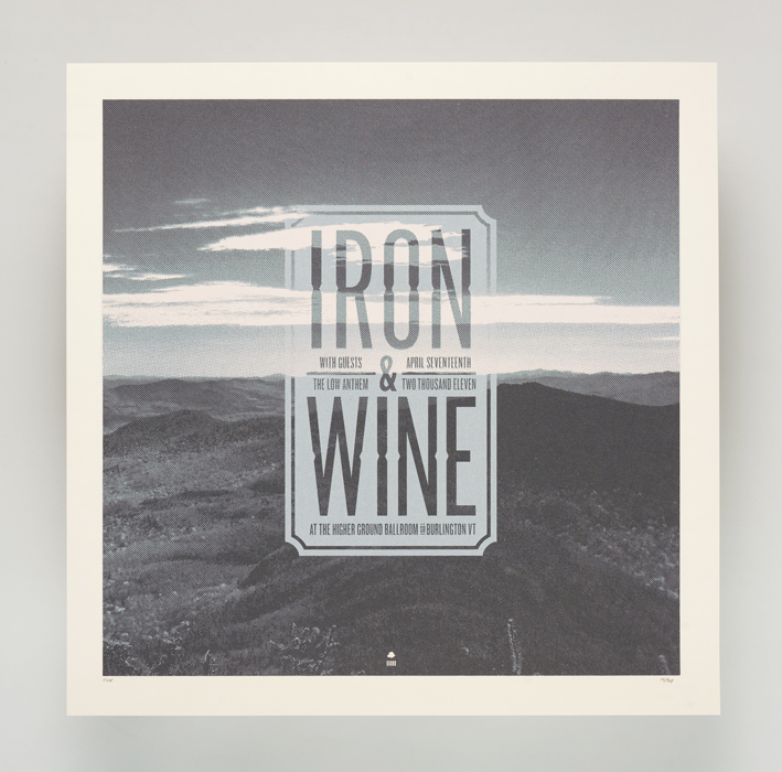 041711_IronWine.jpg