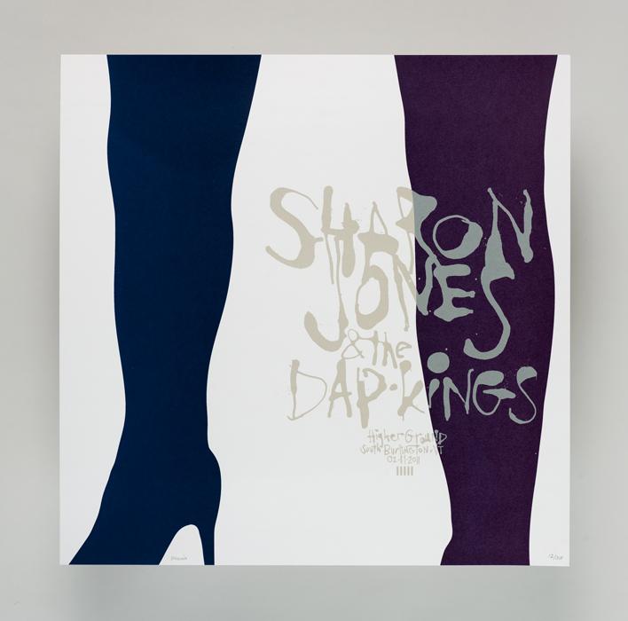 021111_SharonJones.jpg