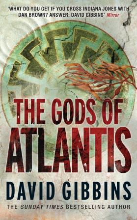 The Gods of Atlantis David Gibbins UK.jpg