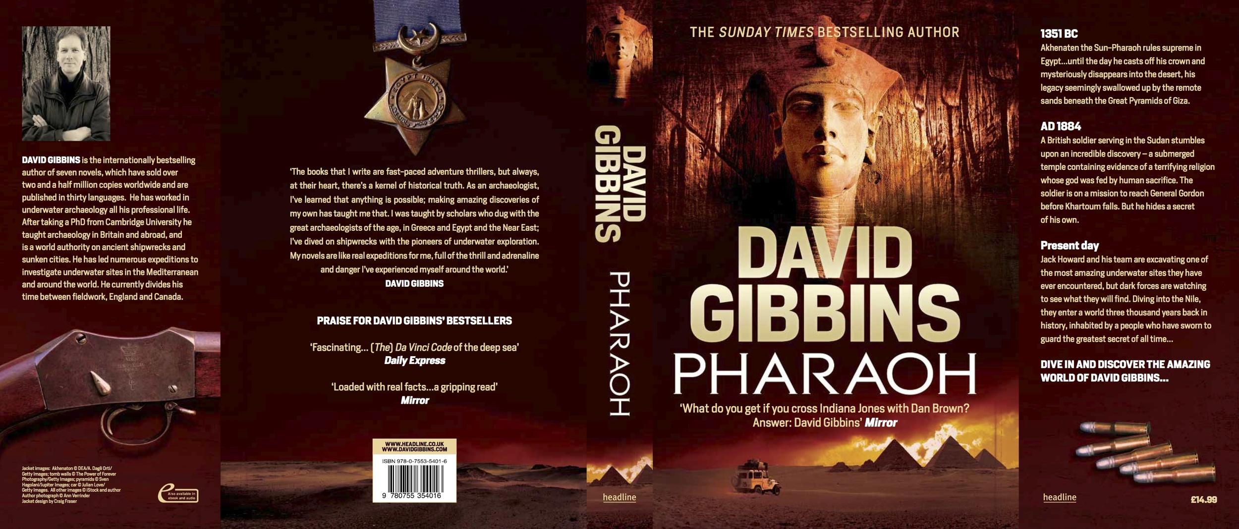 Pharaoh Headline cover.jpg