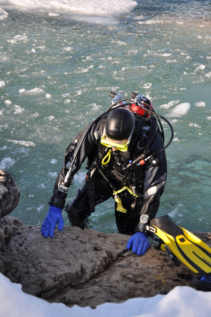 Blog ice dive me getting out.jpg