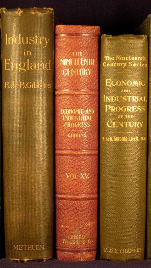 Gibbins books Industry compressed.jpg
