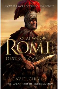 Total War Rome Destroy Carthage David Gibbins.png