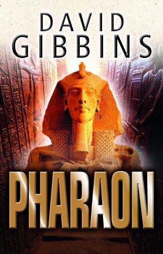 Pharaon.jpg