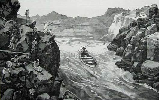Nile ILN boat cataract.jpg