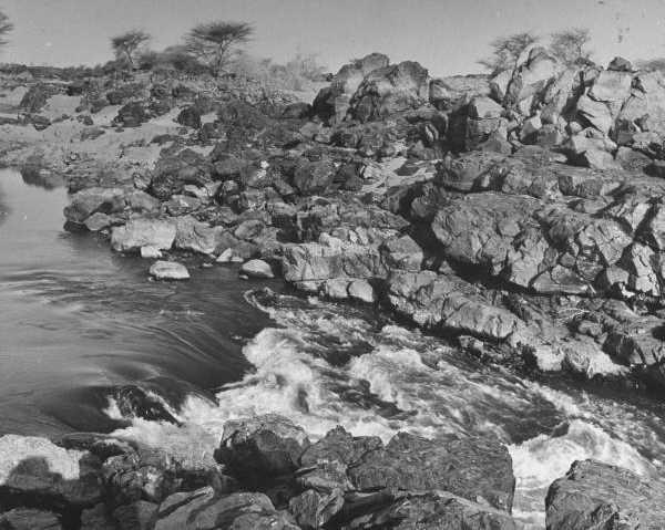 Nile Second Cataract White water.jpg