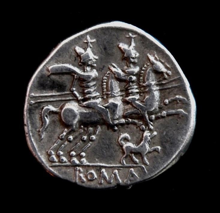 Blog Antesius coin reverse edited dark.jpg