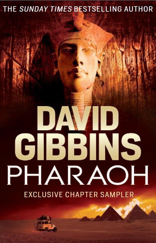 Pharaoh chapter sampler full cover.jpg