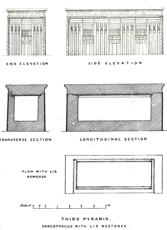 Menkaure sarcophagus 2.jpeg