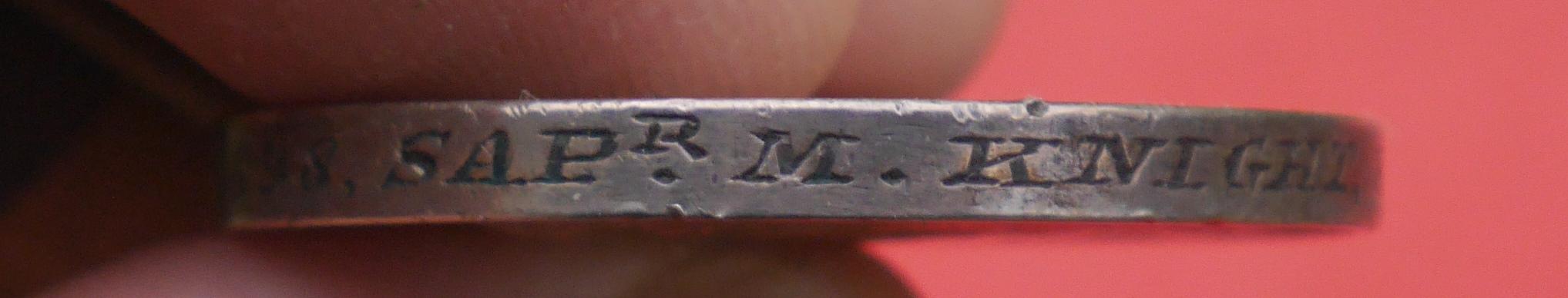 Medal Nile name 2 compressed.jpg