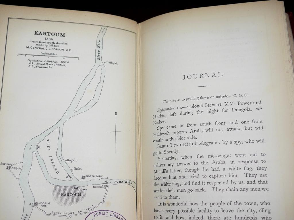 Khartoum Gordon Page 1 compressed.jpg