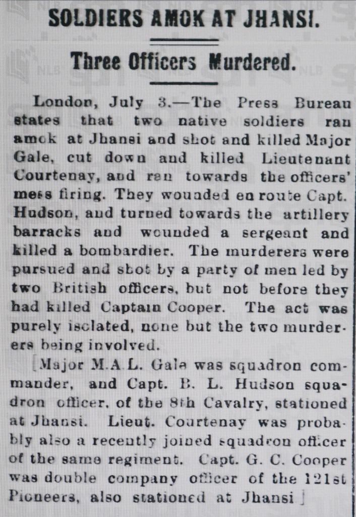 Gale Jhansi murder 1915 compressed.jpg