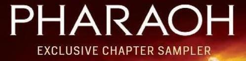 Pharoah chapter sampler.jpg