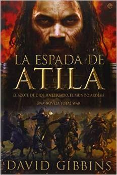 Spanish paperback