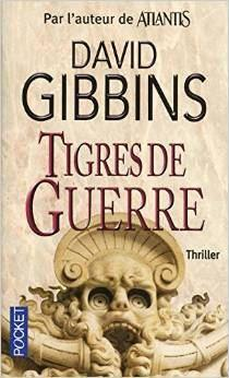 French paperback