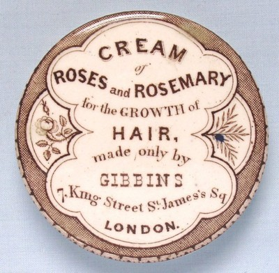 Gibbins Cream of Roses and Rosemary.jpg