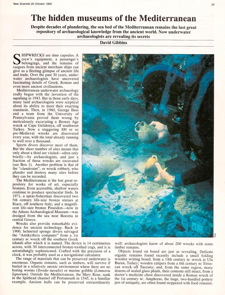 web New Scientist compressed2.jpg