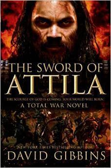 Attila US compressed.jpg