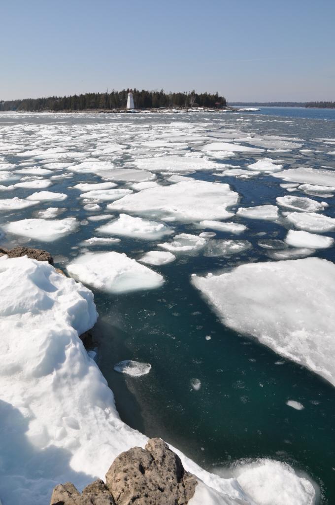David Gibbince ice 2011 surface 1 compressed.jpg