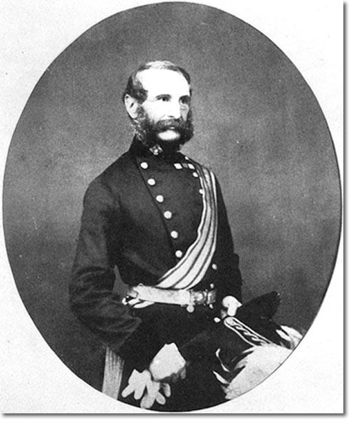 Military biographies