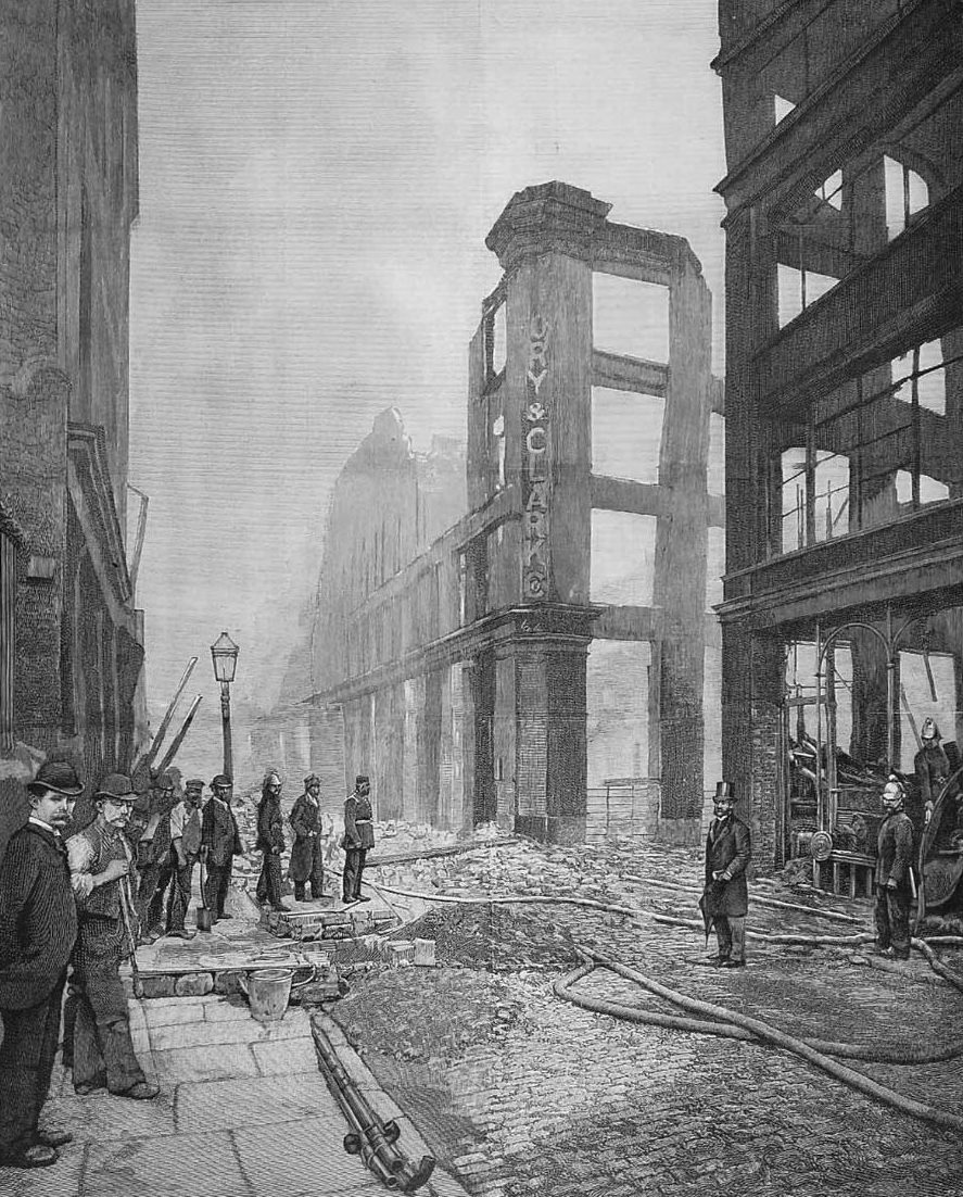 Tabernacle Street fire 1891 bk.jpg