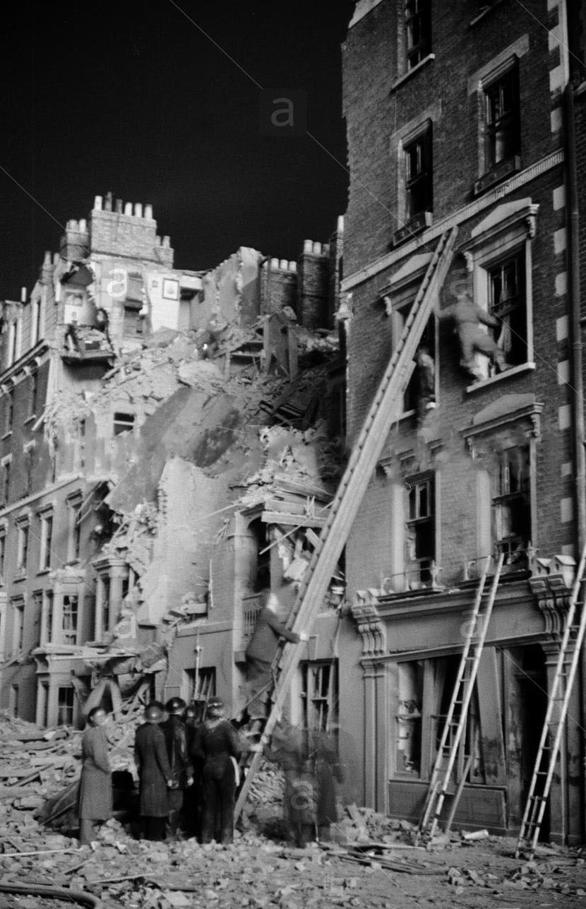 Tabernacle Street 11 January 1941.jpg