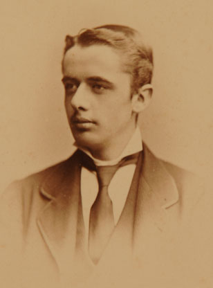 Rampa Lt WA Gale RE 1876.jpg